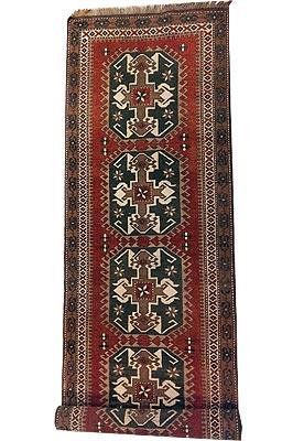 Tapis persan & Oriental - Tapis Kars
