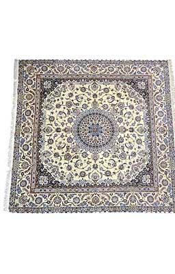 K0290020 Marque Nouveau Korum Multi Tapis décrochage tapis