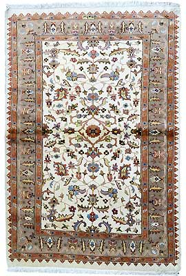 tapis d'Orient PLS Hyderabad