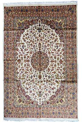 Tapis d' Orient PLS Hyderabad