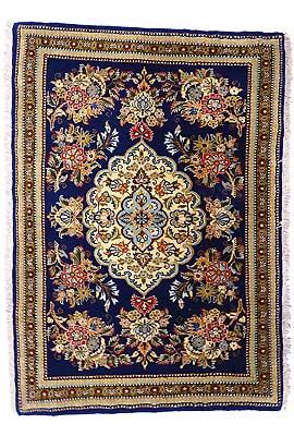 Tapis persan & Oriental - Tapis Ghomseh