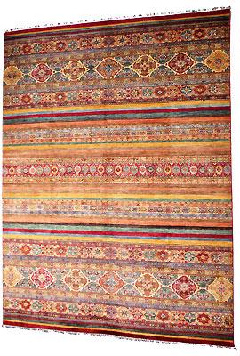 Tapis persan & Oriental - Tapis Modcar