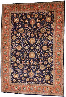 Tapis Sarough