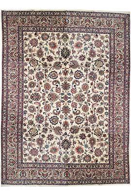 Tapis Oriental Tapis Pls Hyderabad 369 X 275 Cm Www