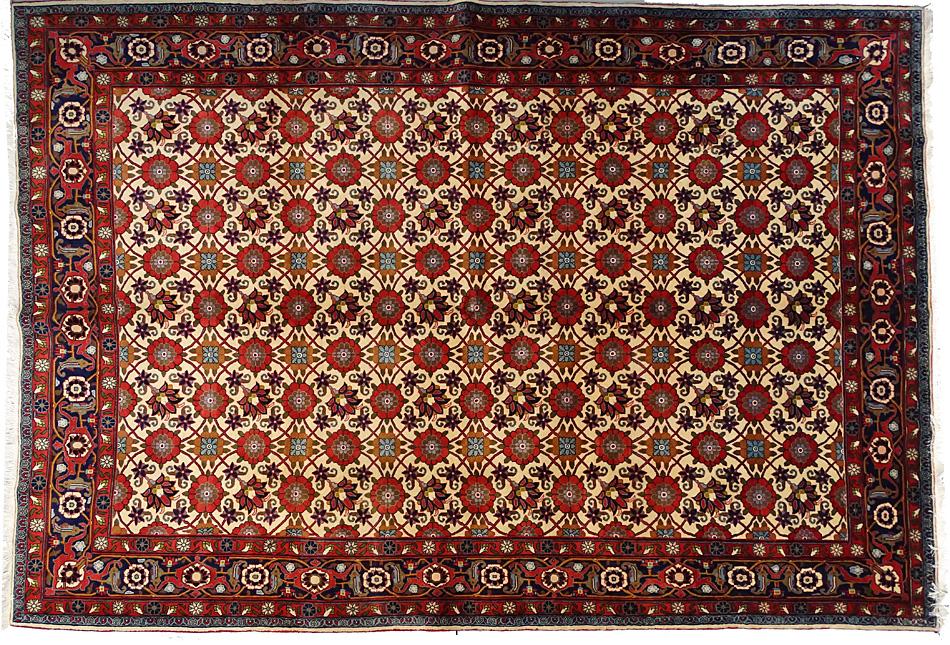 www tapisdorient net les types de tapis