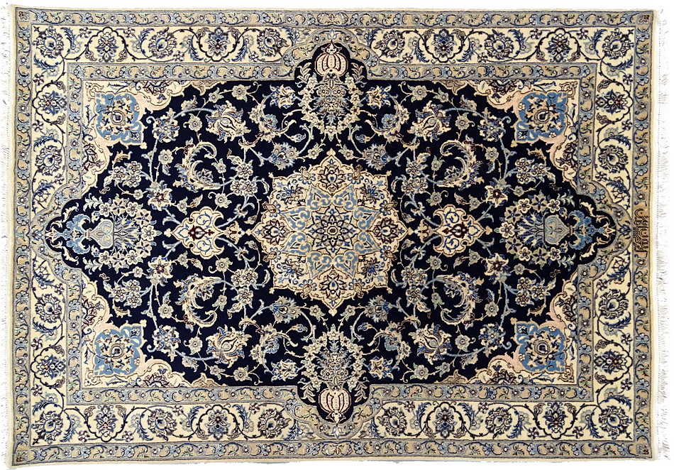 tapis persan tapis oriental. Black Bedroom Furniture Sets. Home Design Ideas