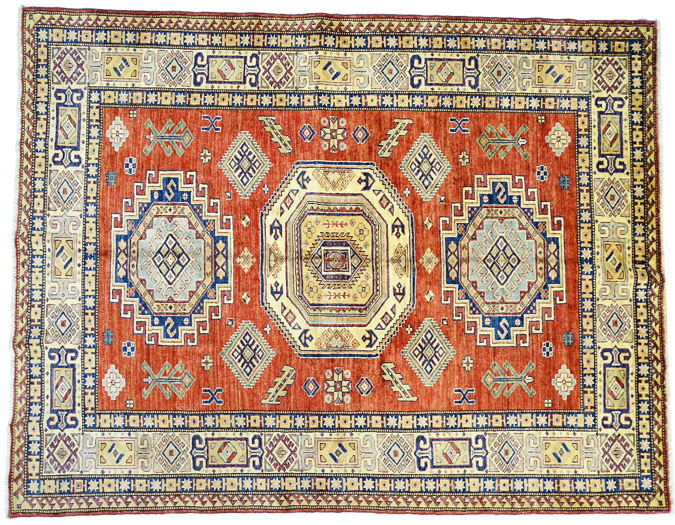Tapis persan tapis oriental tapis persans acheter un for Acheter miroir ancien