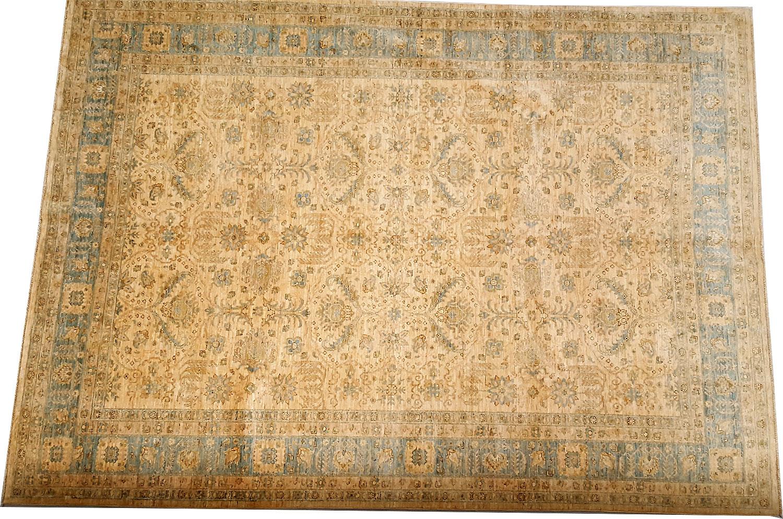 tapis persan tapis oriental tapis persans acheter un. Black Bedroom Furniture Sets. Home Design Ideas