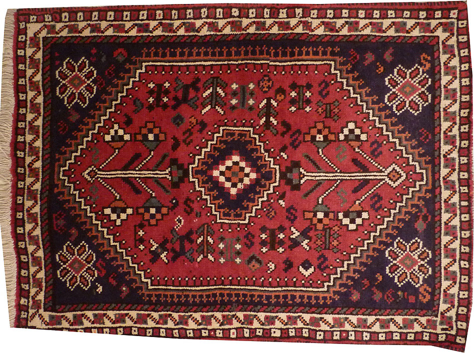 tapis gashgai affordable iran afshar x with tapis gashgai tapis d orient paris with tapis. Black Bedroom Furniture Sets. Home Design Ideas