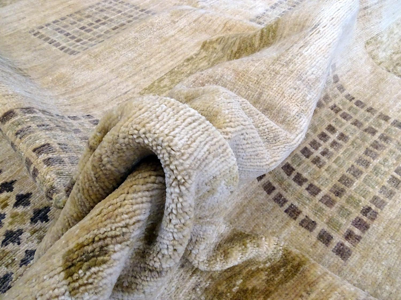 acheter un tapis Persan en ligne et en toute securite