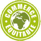 Le tapis d'Orient est une source de developpement pour les pays producteurs