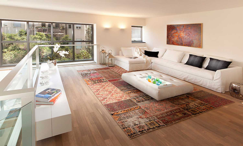 tapis oriental tapis d 39 orient fait main. Black Bedroom Furniture Sets. Home Design Ideas