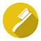 acheter un tapis Persans en ligne et en toute securite