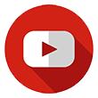 Video Youtube de l entrepot
