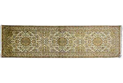 Tapis persan - Tapis Cachemire
