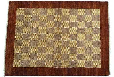 Tapis persan & Oriental - Tapis Decorug