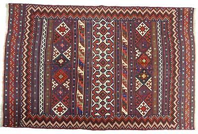 tapis persans tapis d 39 orient tapis de salon de chambre de couloirs tapis ronds de. Black Bedroom Furniture Sets. Home Design Ideas