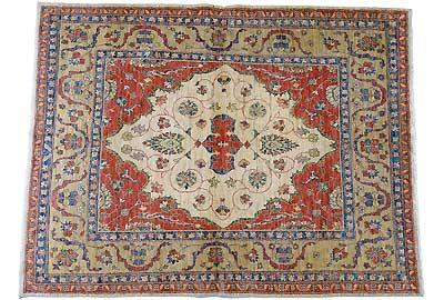 tapis persan authentiques tapis oriental persans. Black Bedroom Furniture Sets. Home Design Ideas