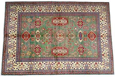 Tapis persan & Oriental - Tapis Kazak