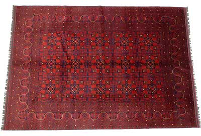 tapis persan tapis oriental tapis persans acheter un tapis en ligne. Black Bedroom Furniture Sets. Home Design Ideas
