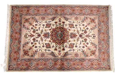 Tapis persan & Oriental - Tapis PLS Hyderabad